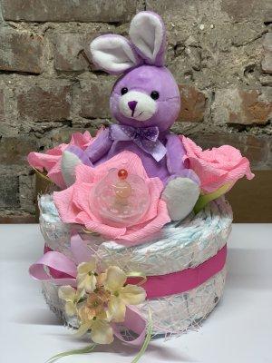 Pamperu torte